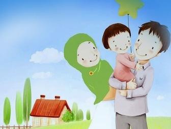 Islamic parenting - diambil dari http://www.sygmadayainsani.com/spc/page/2/