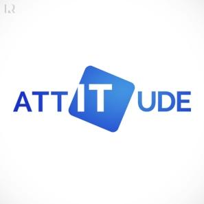 Logo attitude (1)