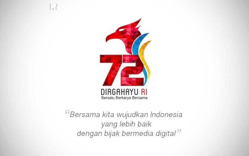 logo-ultah-ri.jpg