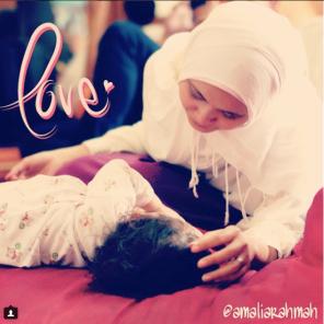 https://amaliarahmah.com/category/mommydiary/