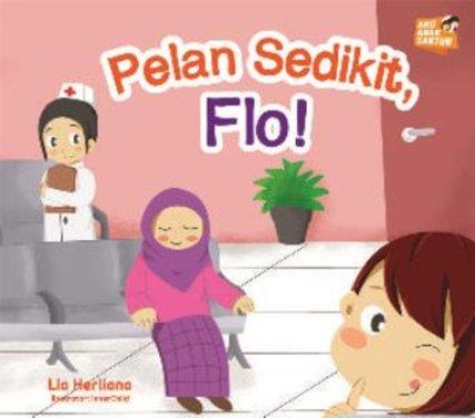 Buku_Seri_Aku_Anak_Santun_Pelan_Sedikit_Flo