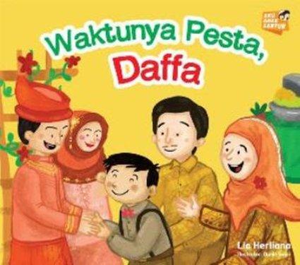 Buku_Seri_Aku_Anak_Santun_Waktunya_Pesta_Daffa